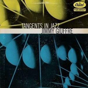 Tangents in Jazz - Image: Tangents in Jazz