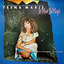 Teena Marie - It Must Be Magic.jpg