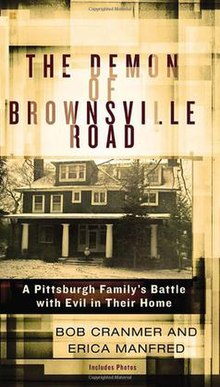 The Demon of BrownsvilleRoad Book Cover.jpg