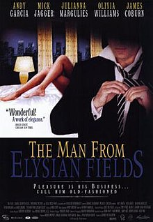 The Man from Elysian Fields.jpg