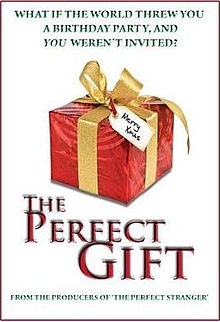 The Perfect Gift VideoCover.jpeg