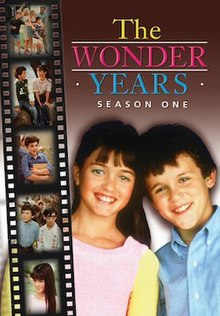 The Wonder Years season 1.jpg