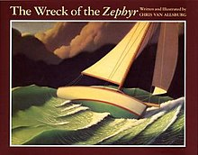 The Wreck of the Zephyr.jpg