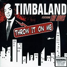 Timbaland Studio Virginia Beach Location