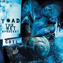 Toad the Wet Sprocket-Coil.jpg