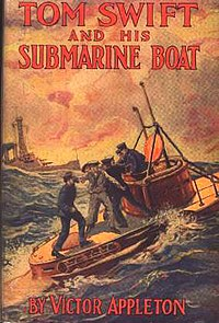Tom Swift and His Submarine Boat (book cover).jpg