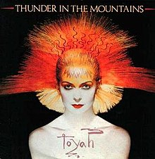 Toyah Thunder in the Mountains.jpg