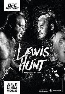 UFC Auckland.jpg