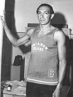 Ubiratan Pereira Maciel basketball player