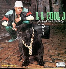 Walking With a Panther - LL Cool J.jpg