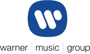 Warner Music Group Corp.