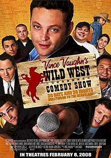 Wild West Comedy Show- 30 Days & 30 Nights – Hollywood to the Heartland.jpg