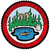 Official seal of Windham, New Hampshire