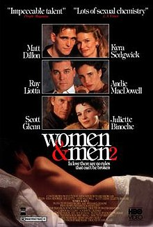 Women & Men 2 FilmPoster.jpeg