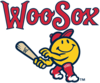 Worcester Red Sox logo Nov 2019.png
