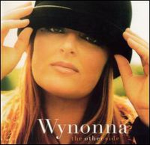 The Other Side (Wynonna Judd album) - Image: Wyotherside