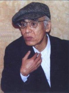 Yasuharu Hasebe Japanese film director