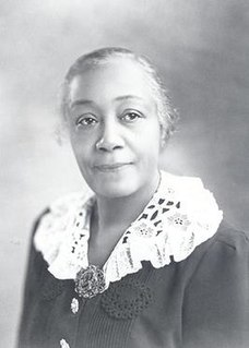 Zelia N. Breaux music instructor and musician who played the trumpet, violin and piano