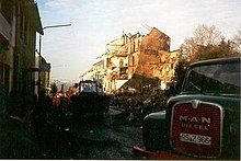 1988 Remscheid A-10 crash site.jpg