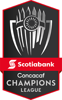 2019 CONCACAF Champions League