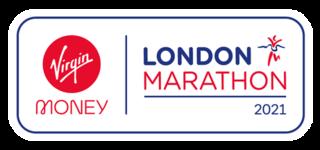 2021 London Marathon 41st annual marathon race in London