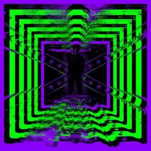 32 Zel/Planet Shrooms - Image: 32 Zel Remastered