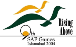 Football at the 2004 south asian games wikipedia the free