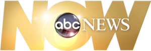 ABC News Now - Image: ABC News Now logo