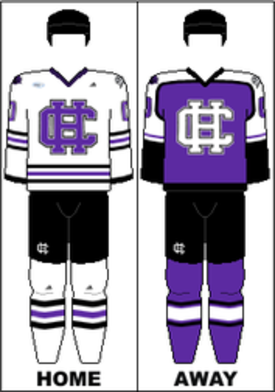 AHA-Uniform-CHC.png