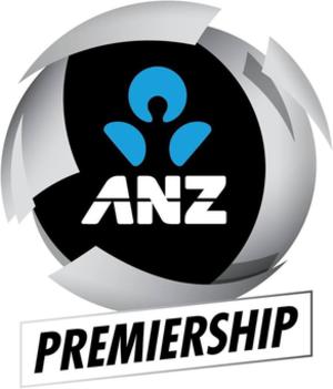 ANZ Premiership - Image: ANZ Premiership logo