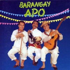 Barangay Apo - Image: APO (brgyapo)