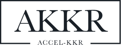 Accel-KKR - Wikiwand