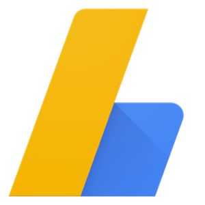 AdSense - AdSense rebranded logo