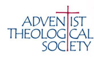 Adventist Theological Society - Image: Adventist Theological Societylogo