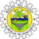 Official seal of Agno