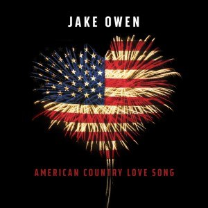 American Country Love Song - Image: American Country Love Song