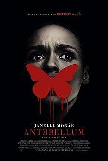Antebellum poster.jpeg