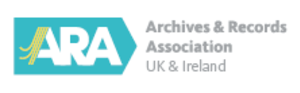 Archives and Records Association - Archives and Records Association