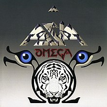 Asia - Omega (2010) front cover.jpg