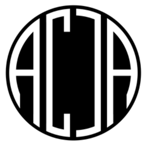 Atherton Collieries A.F.C. - Image: Atherton Collieries A.F.C. logo (2016)