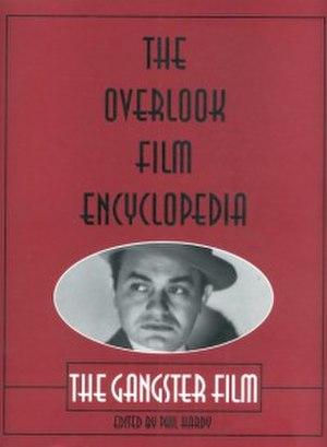 The Aurum Film Encyclopedia - Volume IV: U.S. Edition