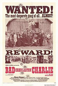 Bad Charleston Charlie movie poster.jpg