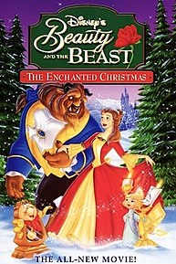1997 American animated film directed by Andy Knight