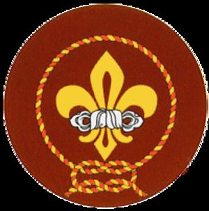 Bhutan Scouts Association - Image: Bhutan Scouts Association