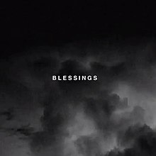 blessings big sean song wikipedia