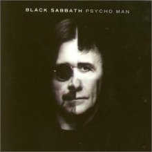 Black Sabbath - Psycho Man.jpg