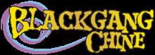 Blackgang Chine logo.png