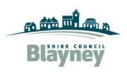 Blayney-Shire-Council-Logo.png