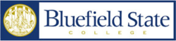 Bluefield State College Logo.png