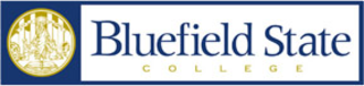 Bluefield State College - Image: Bluefield State College Logo